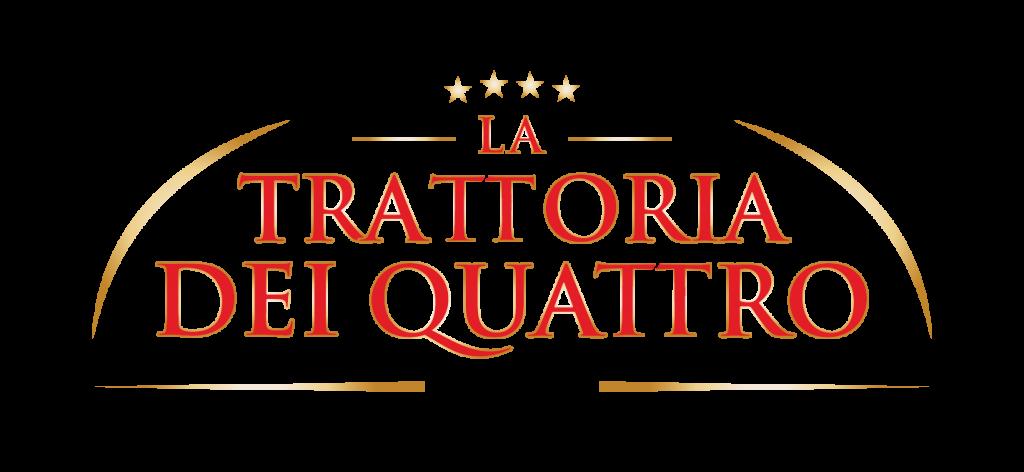 Restaurant Pizzeria Trattoria